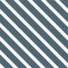Bandes Diagonales