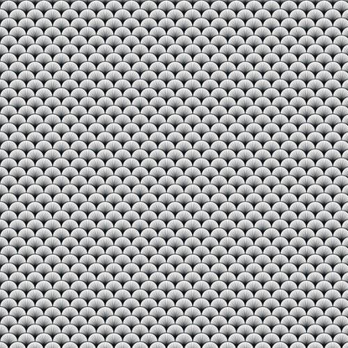 Papier Peint 01