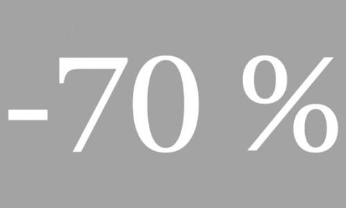 -70% georgia