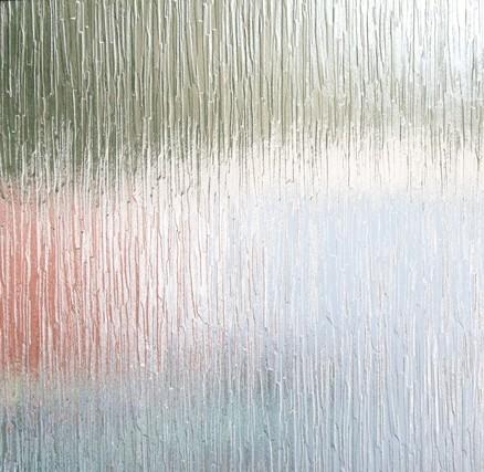 Film couleur texture